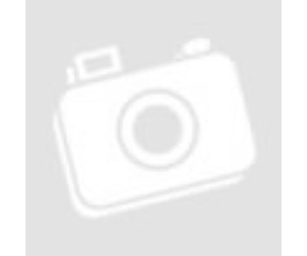 Emmi-dent M2 Platinum cserélhető fogkefefejek 123b11031f